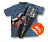 Kwality Badminton Set
