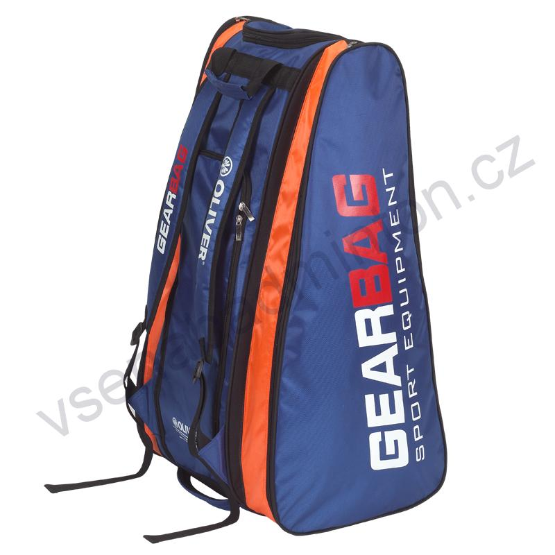 GEARBAG
