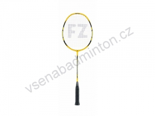 Badmintonová raketa FZ Graphite Junior