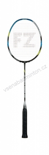 Badmintonová raketa FZ Forza Power 100