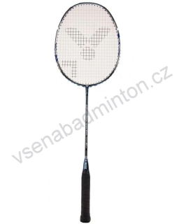 Badmintonová raketa VICTOR Total Inside Wave 6600 BT