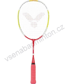 Badmintonová raketa VICTOR Advanced