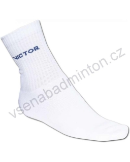 VICTOR V-Indoor Sport 3000 White