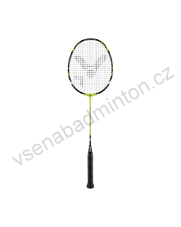 Badmintonová raketa VICTOR Light Fighter 7390