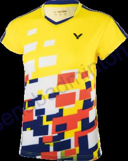 3200f5f05cbd Dámské tričko Malaysia 6418 empty