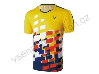 0015cdea372e Pánské tričko Malaysia 6428 empty